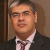 Dr. Abdul Hameed, Plastic Surgeon