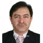 Prof. Dr. Ayub Ahmad Khan, Ear, Nose, Throat Specialist