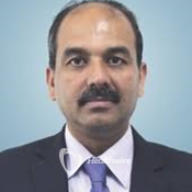 Dr. Rizwan Ahmed Khan, General Surgeon