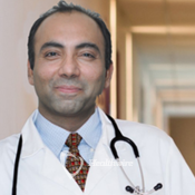 Dr. Abid Mushtaq, General Physician