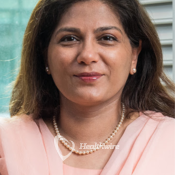 Dr. Lubna Samad, Pediatric Surgeon
