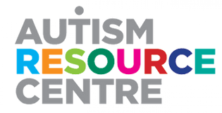 Autism resource centre islamabad