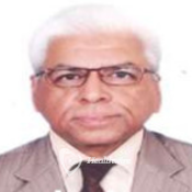 Dr. Tahir Naeem, Medical Specialist