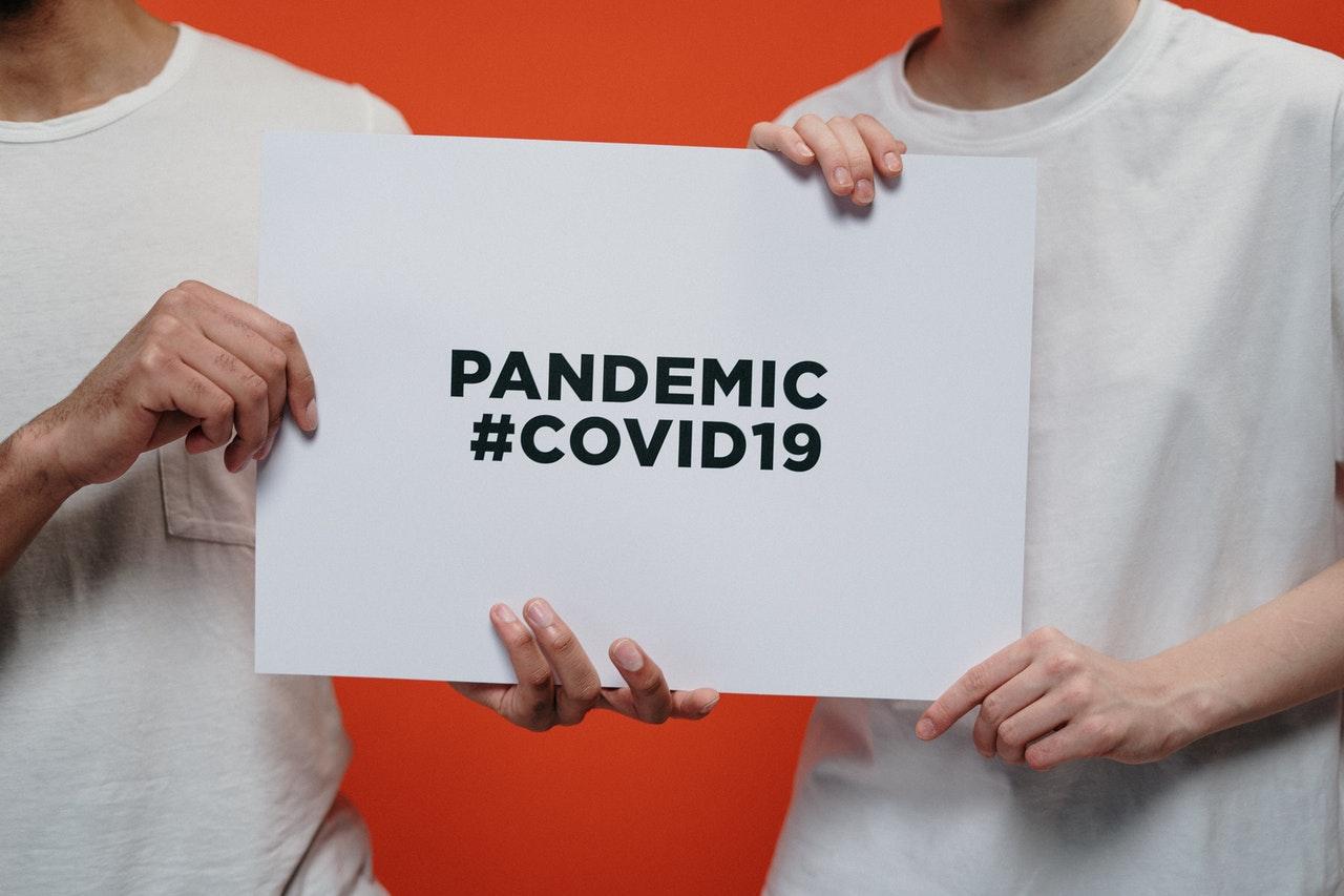 What Coronavirus Outbreak has taught us? 5 Reasons to be Optimistic!
