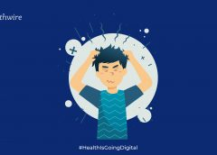 10 Simple Ways for a Better Mental Health