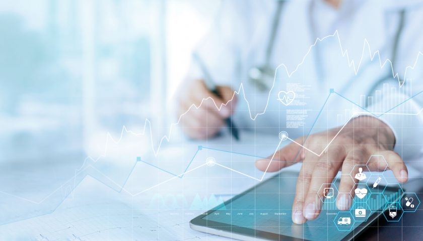 How Practice Management Solution can Increase Patient Engagement