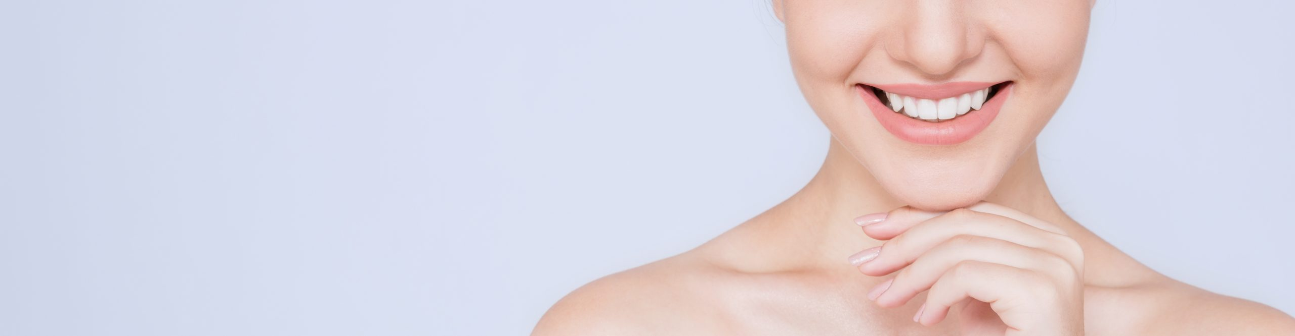 Things You Need to know for Healthy Glowing Skin