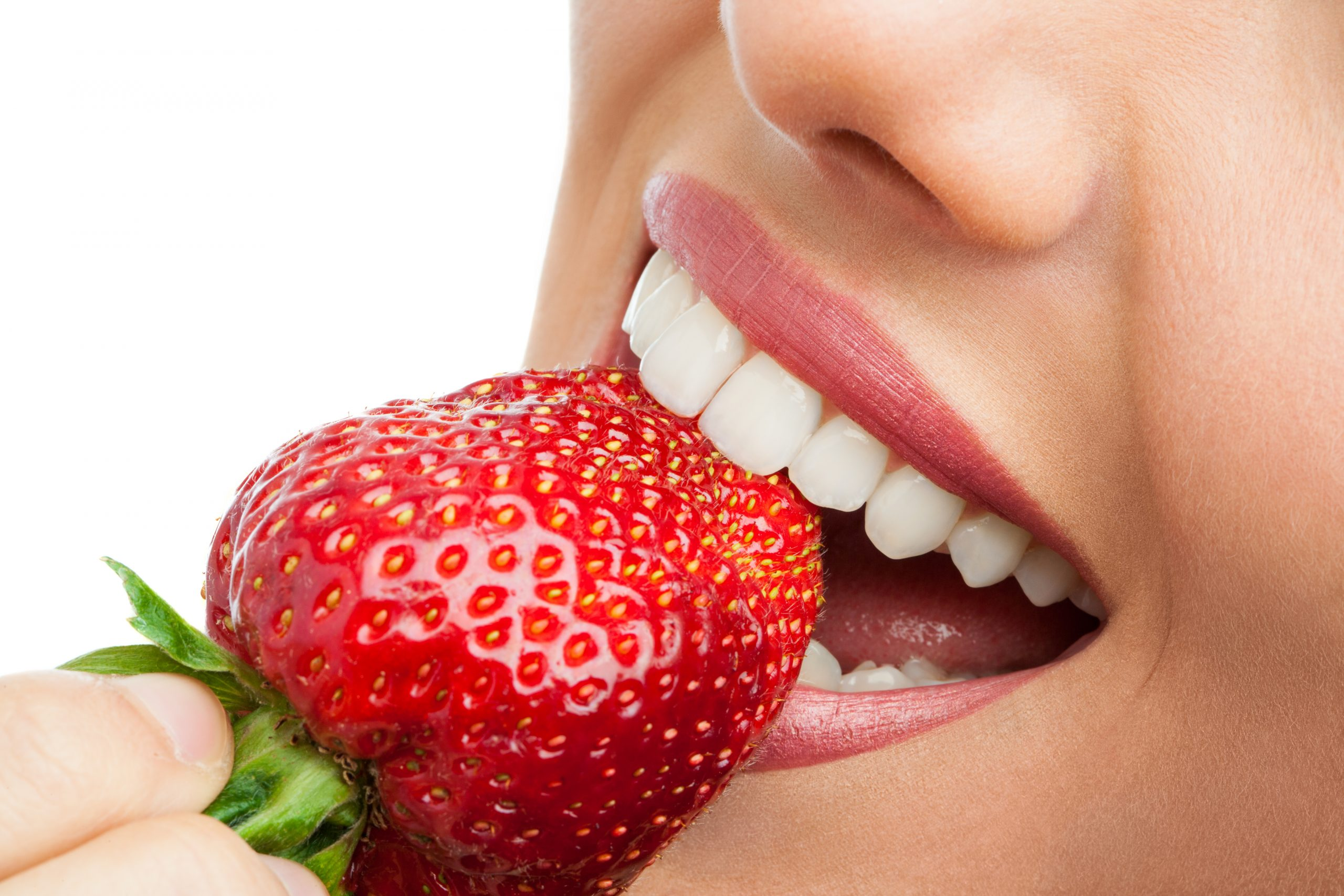 Healthy Teeth for Healthy Life