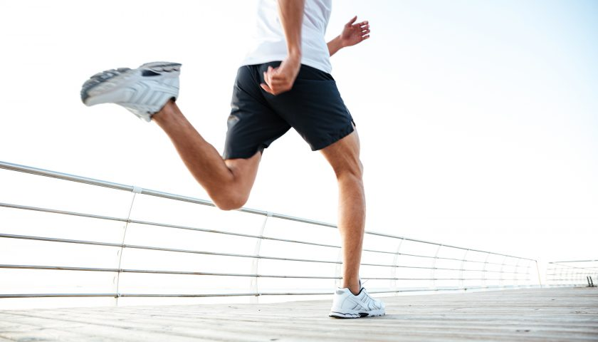 The importance of cardio exercise