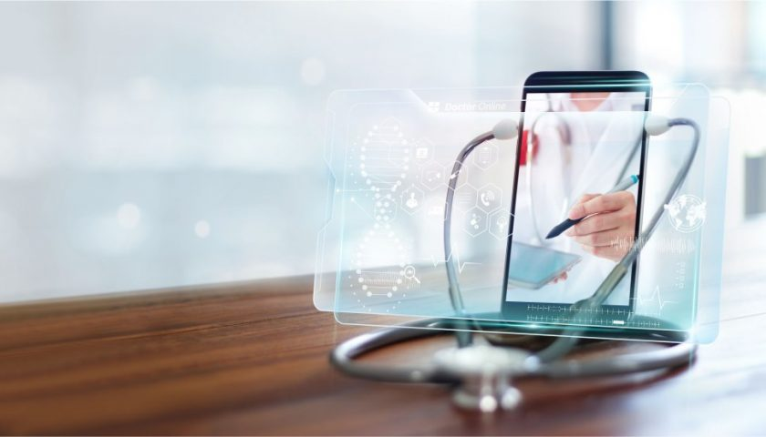 5 Reasons Why Telehealth is Important