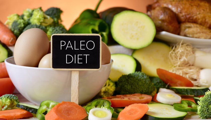 Things You Need to Know About Paleo Diet | Advantages and Disadvantages
